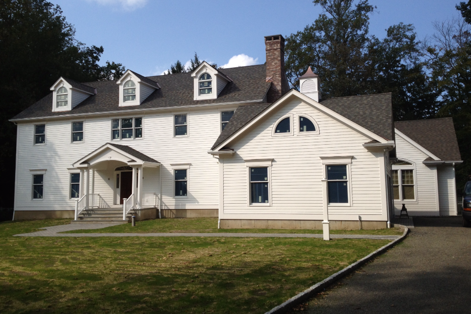 Painting Contractors in Greenwich, CT