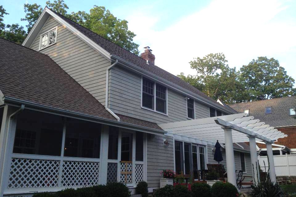 Exterior Painting And Restoration Services Gap Painting Home Services