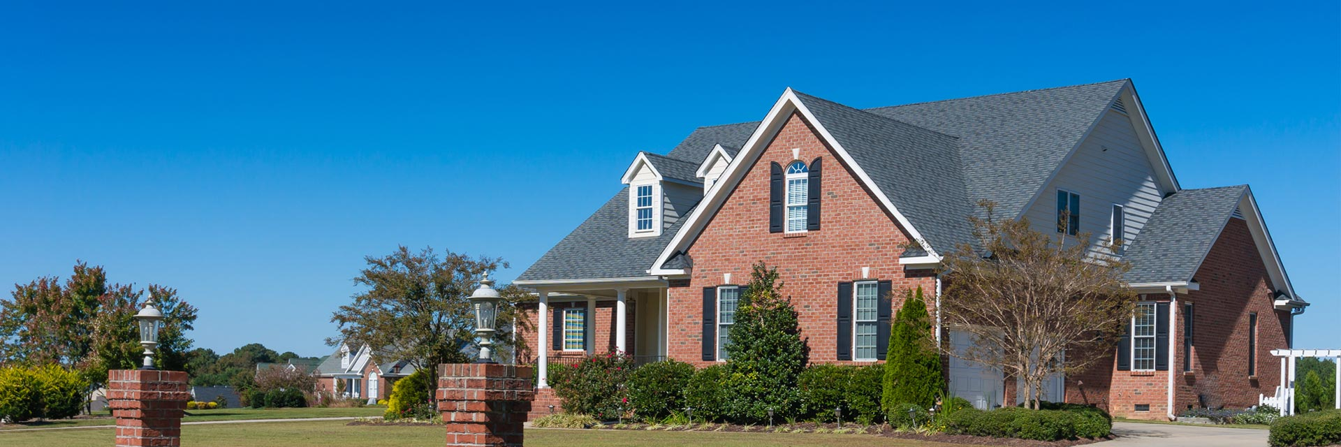 Exterior Painters Genuine Home Design