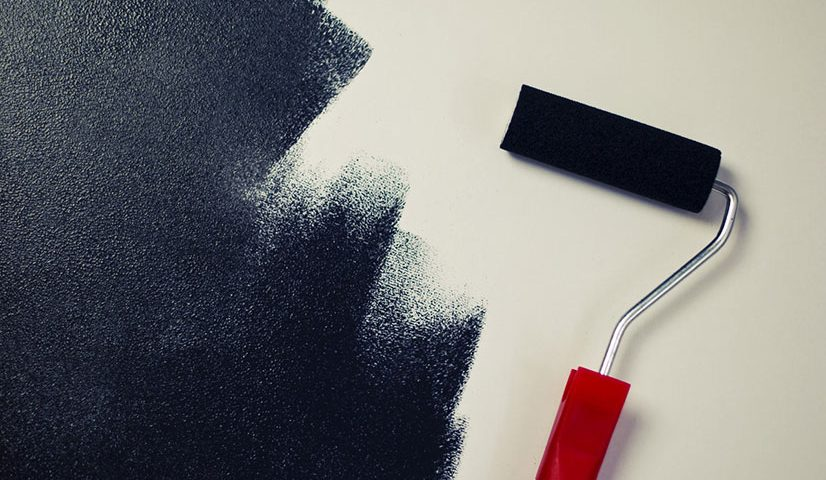 Interior painting contractors