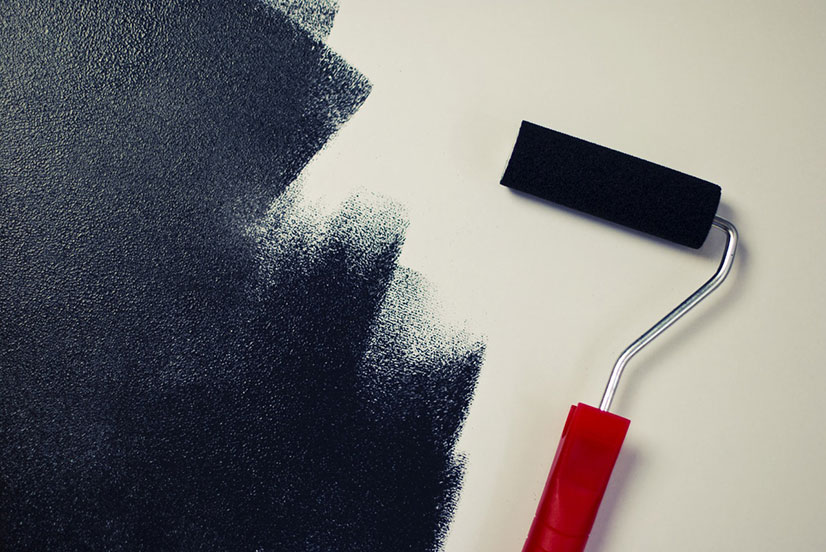 Interior Painting Contractors What To Ask Before Starting GAP - Painting contractors