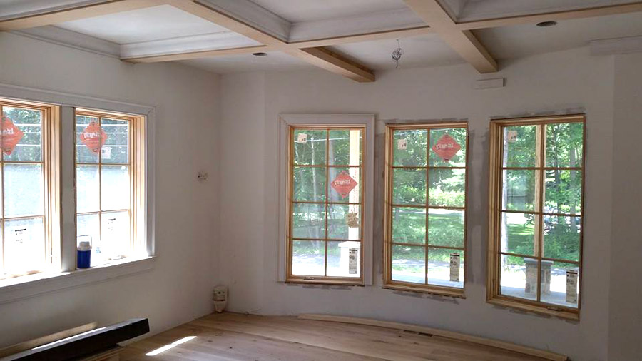 Professional Painting Companies in Norwalk