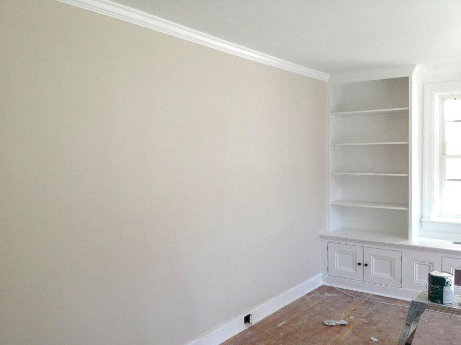 Online Painting Contractors
